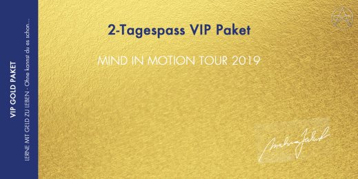 VIP-Gold-Ticket-MIM-Tour.png